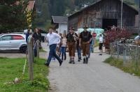 Mehf Fotos Tiroler Meisterschaft