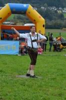 Mehr Fotos Tiroler Meisterschaft