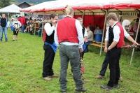 Tiroler Meisterschaft