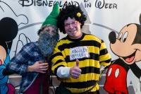 Disneyland in Weer_11
