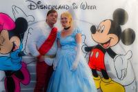 Disneyland in Weer_13