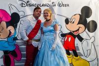 Disneyland in Weer_14