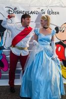 Disneyland in Weer_15