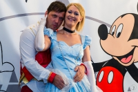 Disneyland in Weer_16