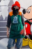 Disneyland in Weer_1