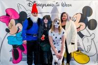 Disneyland in Weer_2
