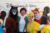 Disneyland in Weer_4