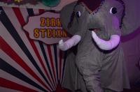 Manege Frei - Zirkus Steixner_10