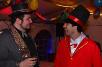 Manege Frei - Zirkus Steixner_12