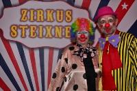 Manege Frei - Zirkus Steixner_15