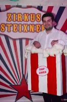 Manege Frei - Zirkus Steixner_16