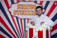 Manege Frei - Zirkus Steixner_17