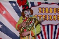 Manege Frei - Zirkus Steixner_19