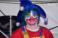 Manege Frei - Zirkus Steixner Ball