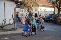 Dorfrunde Kindermuller