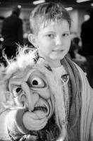 Kindermuller in Vomp_11